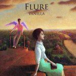คอร์ดเพลง ฤดูที่ฉันเหงา - FLURE ฟลัวร์
