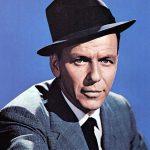 คอร์ดเพลง New York, New York - Frank Sinatra