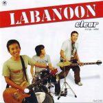 คอร์ดเพลง ซื่อ - LABANOON ลาบานูน