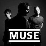 คอร์ดเพลง Starlight - MUSE