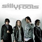 คอร์ดเพลง สุญญากาศ - Silly Fools