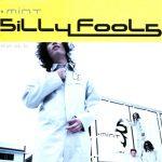 คอร์ดเพลง ฟังดูง่ายง่าย - Silly Fools