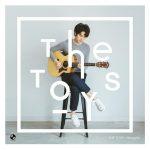 คอร์ดเพลง ก่อนฤดูฝน - The TOYS