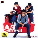 คอร์ดเพลง ต้องการใครบ้างไหม ศิลปิน  AB Normal อัลบั้ม ปกติ