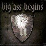 คอร์ดเพลง พรหมลิขิต - Big Ass