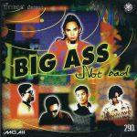 คอร์ดเพลง ทางผ่าน - Big Ass