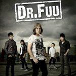 คอร์ดเพลง หมามองเครื่องบิน - Dr.Fuu