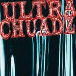 คอร์ดเพลง ซากเดน - Ultra Chuadz
