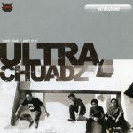 คอร์ดเพลง ไม่เป็นไร - Ultra Chuadz