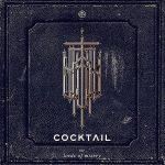คอร์ดเพลง คุกเข่า - COCKTAIL