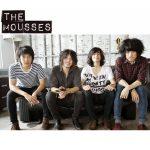 คอร์ดเพลง Chance (โอกาส) - The Mousses