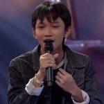 คอร์ดเพลง ยังไงก็ไม่ยัก - Nat Siripong
