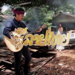 คอร์ดเพลง ไม้อ่อยไฟ (Acoustic) - ต้าร์ ตจว