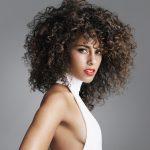 คอร์ดเพลง Girl On Fire - Alicia Keys