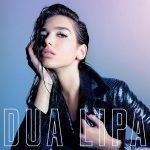 คอร์ดเพลง New Rules - Dua Lipa