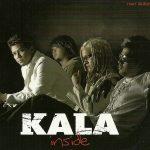 คอร์ดเพลง เป็นแฟนกันตั้งแต่เมื่อไหร่ (ควายภาค 3) - กะลา KALA
