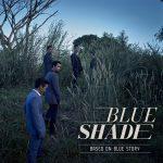 คอร์ดเพลง อยากเจอ - Blue Shade