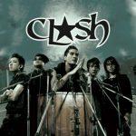 คอร์ดเพลง Flying - CLASH