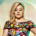 คอร์ดเพลง Because Of You - Kelly Clarkson