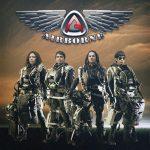 คอร์ดเพลง คำตอบสุดท้าย - Airborne
