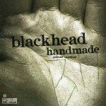 คอร์ดเพลง เหตุผล - Blackhead