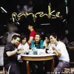 คอร์ดเพลง วันแห่งความรัก - Pancake