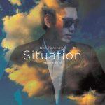 คอร์ดเพลง Situation - นภ พรชำนิ