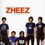 คอร์ดเพลง ความรู้สึกของคนหมดใจ - Zheez