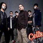 คอร์ดเพลง ฮักเสมอ - CELLs