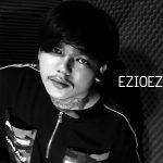 คอร์ดเพลง กลับมาได้ไหม - EZIOEZ