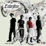 คอร์ดเพลง เพื่อนสนิท - Endorphine