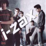 คอร์ดเพลง เริ่มที่คำว่ารัก - I-ZAX