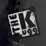 คอร์ด คนง่ายง่าย - The Kugg