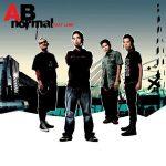 คอร์ดเพลง ใจน้อย - AB Normal