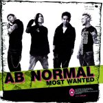 คอร์ดเพลง I'm Sorry - AB Normal