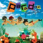 คอร์ดเพลง กรงทอง - PARADOX
