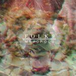 คอร์ดเพลง เธอหาย - FOLK9