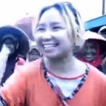 คอร์ดเพลง Tak Tun Tuang (ต๊ะ ตุน ตวง) - Irk.Upiak Isil