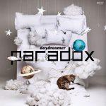 คอร์ดเพลง ผ่าน - PARADOX