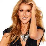 คอร์ดเพลง I Surrender - Celine Dion