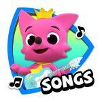 คอร์ดเพลง Baby Shark (เบบี้ชาร์ค) - PINKFONG