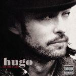 คอร์ดเพลง 99 Problems - Hugo ฮิวโก้
