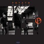 คอร์ดเพลง พระจันทร์ดวงเก่า - POTATO