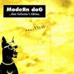 คอร์ดเพลง ก่อน - Moderndog