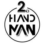 คอร์ดเพลง เธอคือสุดท้าย - 2nd Hand Man