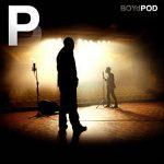 คอร์ดเพลง ช่วงที่ดีที่สุด - BOYdPOD