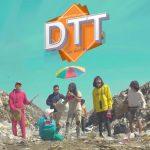 คอร์ดเพลง สังคัง - DTT (ด้ง ต้อง ต้า)