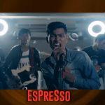 คอร์ดเพลง แฟนเก่าเธอมันดี โทษทีฉันมันเลว - Espresso