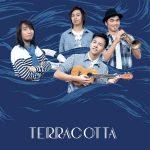 คอร์ดเพลง นักประดาน้ำ - Terracotta
