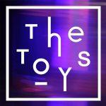 คอร์ดเพลง 04.00 - The TOYS